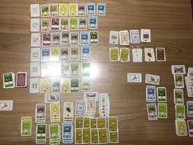 ブルゴーニュ:カードゲームの画像
