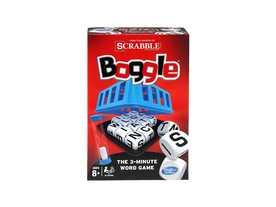 ボッグルの画像