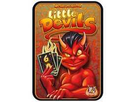 リトルデビル(Little Devils)