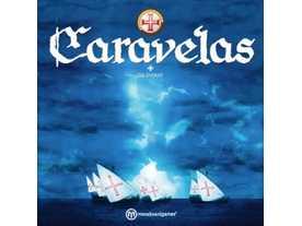 カラベラス(Caravelas)