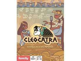 クレオキャトラの画像