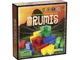 ルミ(Rumis)