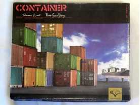 コンテナ(Container)