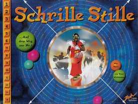 シュリレ・シュテレの画像
