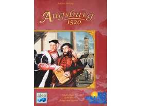 アウクスブルクの画像