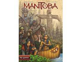 マニトバの画像