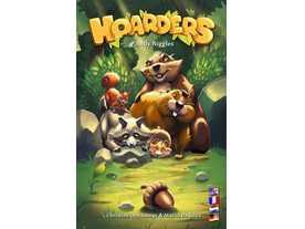 ホーダーズ(Hoarders)