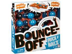 バウンス・オフ!:ロックンロール(Bounce-Off Rock 'N' Rollz!)