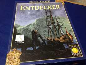 エントデッカーの画像
