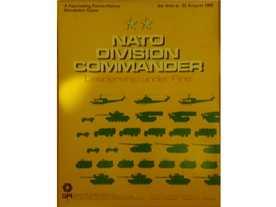 NATOディビジョンの画像