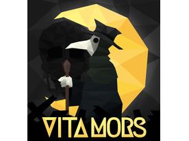 ヴィータモーズ(Vitamors)