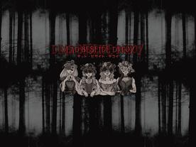 デッド・ビサイド・デコイ(Dead beside Decoy)