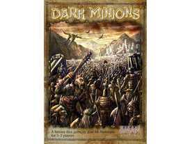 ダーク・ミニオンズ(Dark Minions)