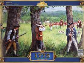 1775-反乱の画像
