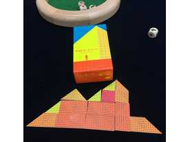 死ぬまでにピラミッド(The Pyramid's Deadline)