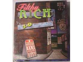 フィルシー・リッチの画像