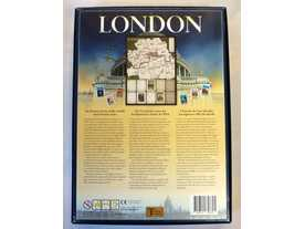 ロンドンの画像