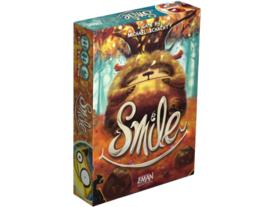 ニコニコの森(Smile)
