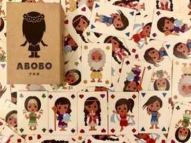 アボボの画像