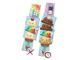 アイスクリーム コンボ 2.0 / 冰淇淋快手 2.0の画像