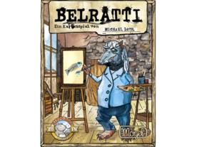 ベルラッティ(Belratti)