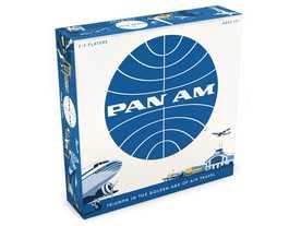 パンナムの画像
