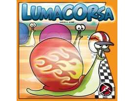 ルマコルサの画像