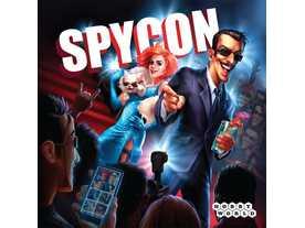 スパイコンの画像