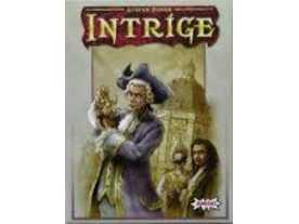 イントリーゲの画像