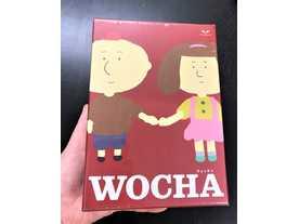 ウォッチャの画像