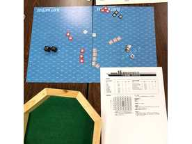 聯合艦隊の画像