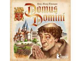 ドムス・ドミニの画像