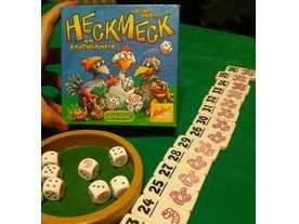 ヘックメックの画像