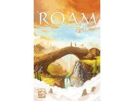 ロアム(Roam)