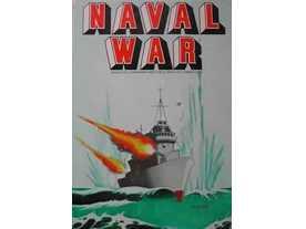 ネイバルウォー(Naval War)