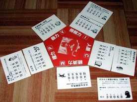 ザ・黒幕 日本支配の画像