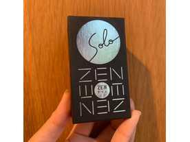 ZENタイル ソロの画像