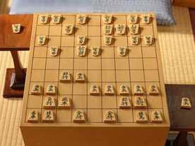 将棋の画像