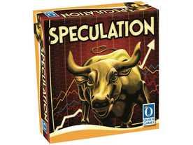 スペキュレーション(Speculation)