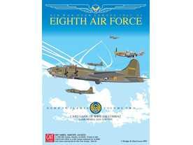 第8空軍の画像