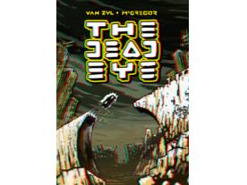 ザ・デッド・アイ(The Dead Eye)
