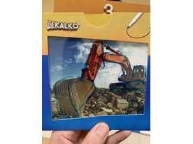 デカルコの画像