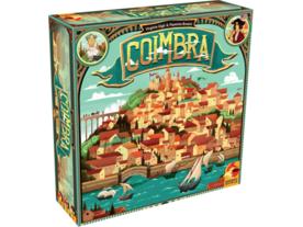 コインブラ(Coimbra)
