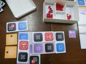 スマートフォン株式会社の画像