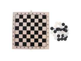 チェッカー(Checkers)
