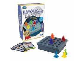 ルナ・ランディング(Lunar Landing)