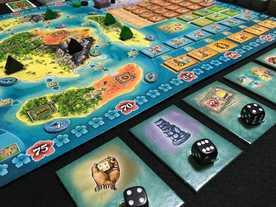 ボラボラ(Bora Bora)