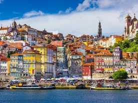 ポルト(Porto)