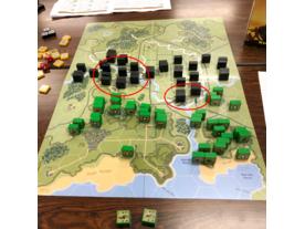 コンバット・インファントリー(Combat Infantry: WestFront 1944-45)