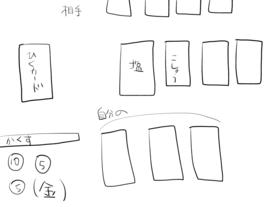 交易王(Merchants)